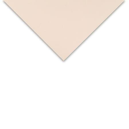 Crescent Matboard Blanks