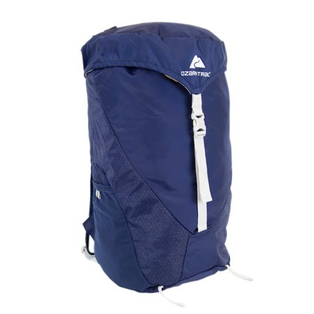 Ozark Trail 28L Gainesville Backpack