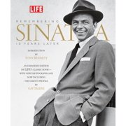 Remembering Sinatra : 10 Years Later