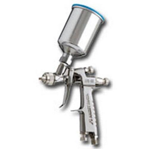 Iwata 4926 LPH80 Miniature HVLP Spray Gun
