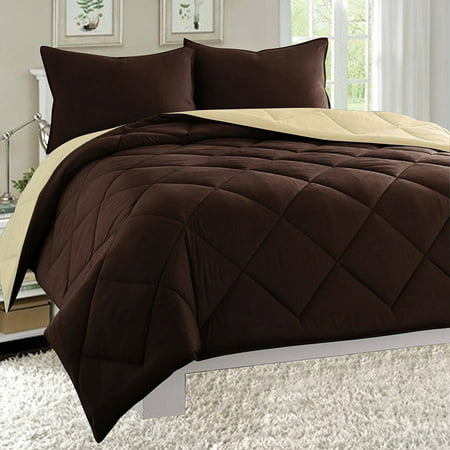 Goose Down Close Out Deal , 3pc Comforter Set-King/Cal King,