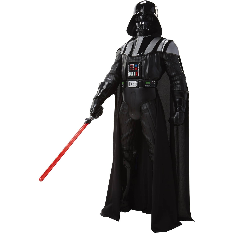 Jakks Bigfigs Colossal Star Wars 485