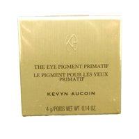Kevyn Aucoin The Eye Pigment Primatif Haze .14 Ounce