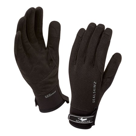 Sealskinz Dragon Eye 100  Waterproof Breathable Unisex Gloves