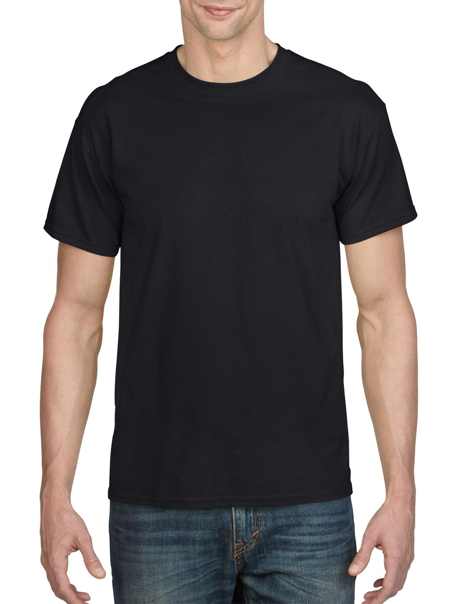 Gildan Short Sleeve Crew T-Shirt, 1 Each