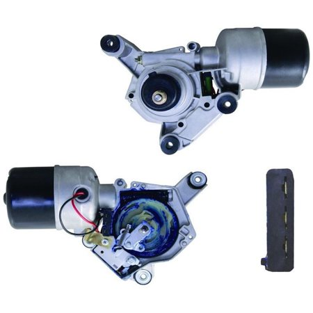 Chevrolet Chevelle Carpet - New Windshield Wiper Motor For Chevrolet Chevelle 1969 1970 1971 1972 1973, Chevrolet Bel Air 1972 1973