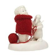 Department 56 Department 56 Department 56 Classics My Christmas Sweater Figurine, 4.25-Inch