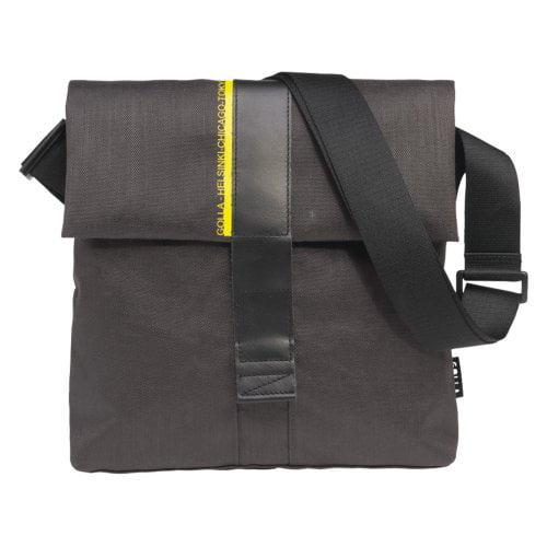 "GOLLA G1448 11"" Netbook G Bag (Light Gray; Levi)"