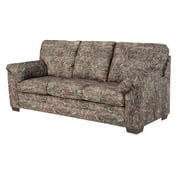 American Furniture Classics Camouflage Sofa Bed