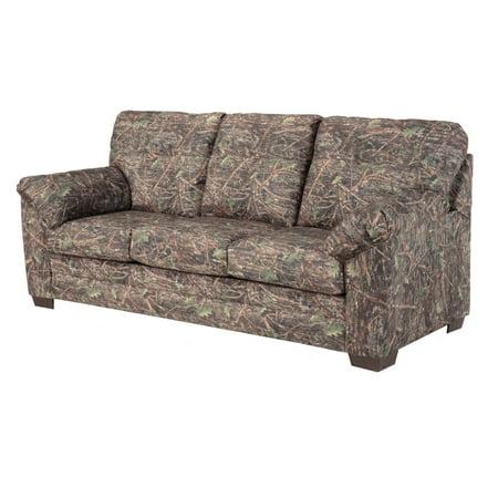 Custom Classics Sofa (American Furniture Classics Camouflage Sleeper Sofa )