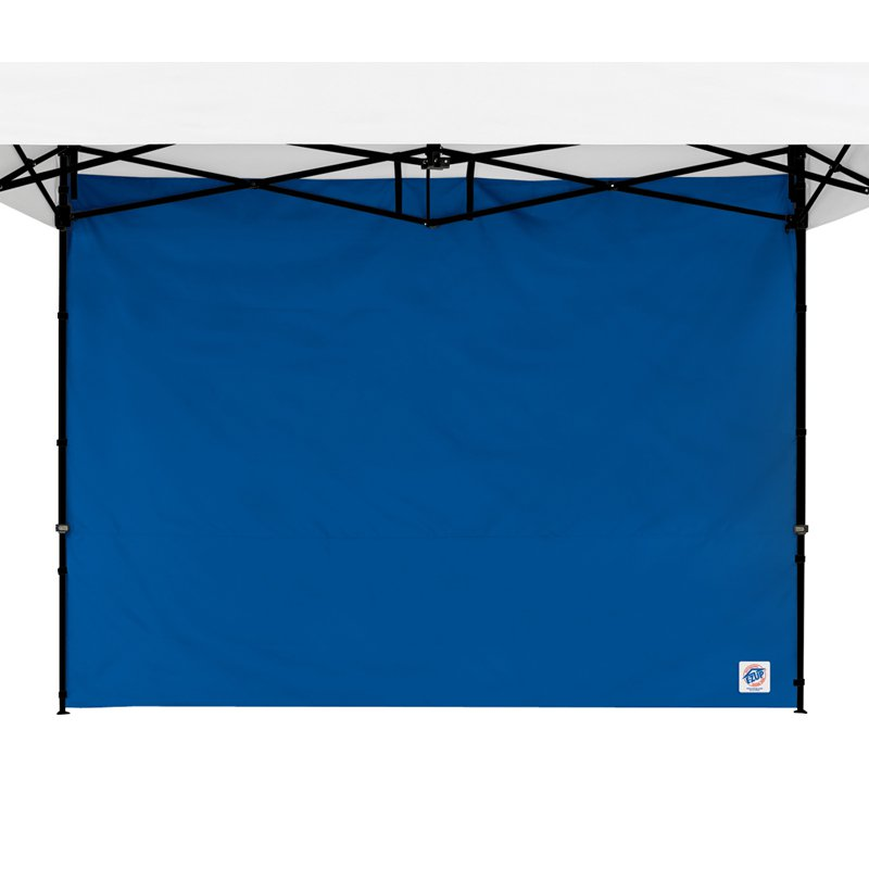 E-Z UP® 8 ft. Speed Shelter Canopy Sidewall