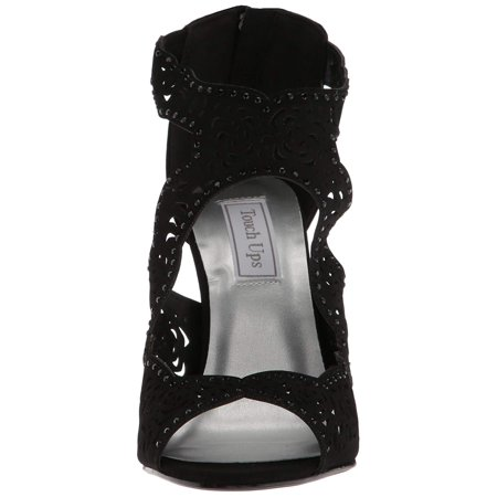 5621e4136 Touch Ups Women s Margot Heeled Sandal - image 1 ...