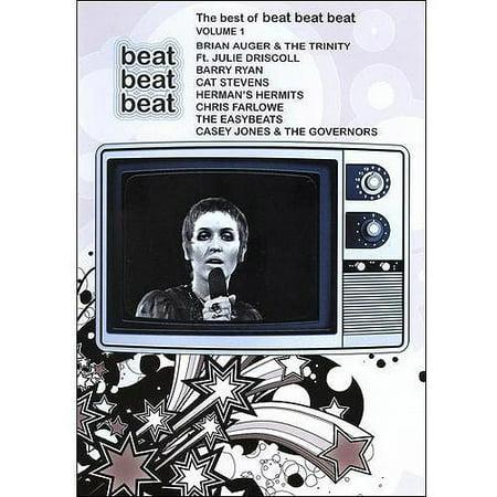 Beat Beat Beat: The Best Of Beat Beat Beat, Vol.
