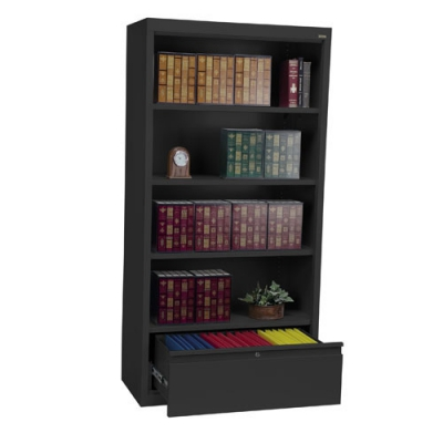 bookcase with file drawers bookcase with file drawer black bd3036187209 12511