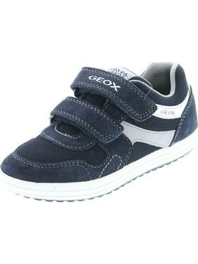 por ciento tenedor Ejercicio mañanero  Geox Kids & Baby Shoes - Walmart.com