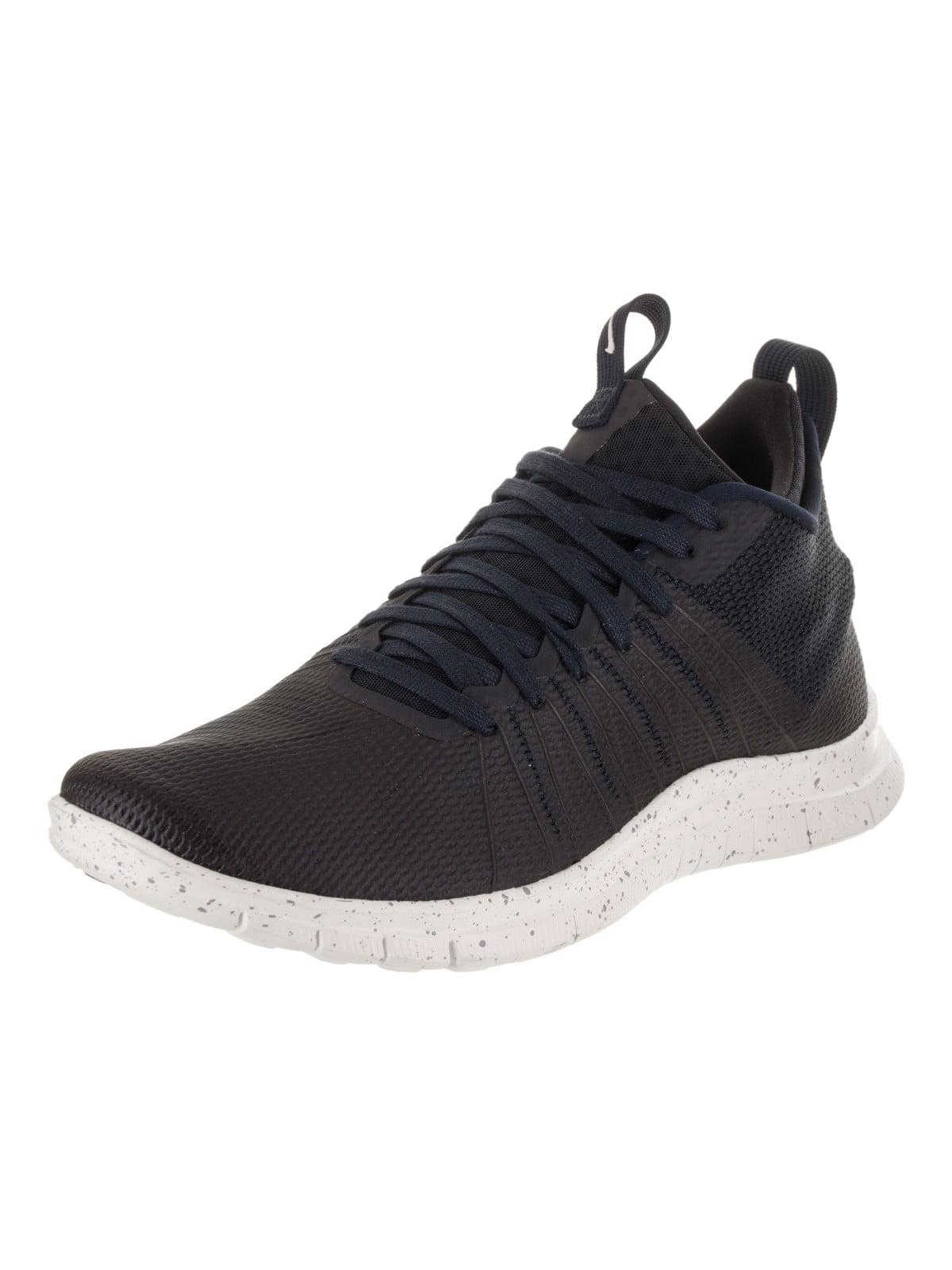 best service c37b3 e657d Nike Men s Free Hypervenom 2 FS Running Shoe