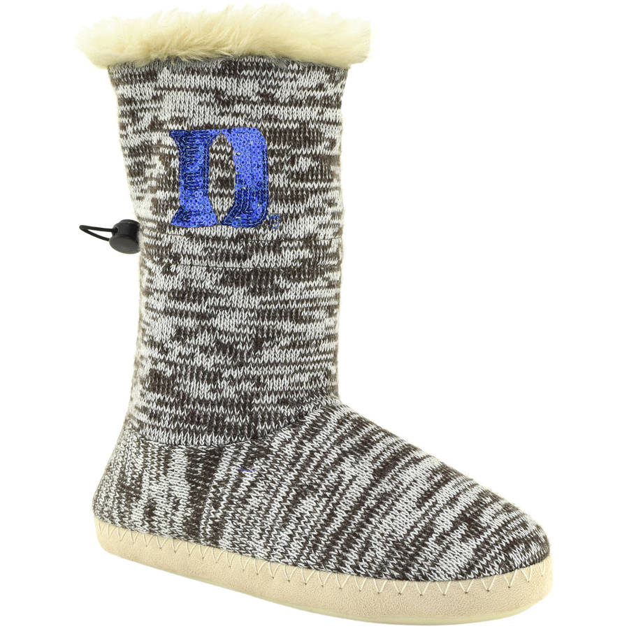 Duke Women's Boot