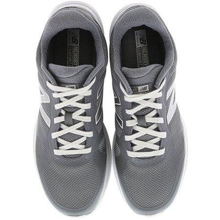 New Balance MVERS Running Shoes - 9.5M - Lg1 - image 1 of 3