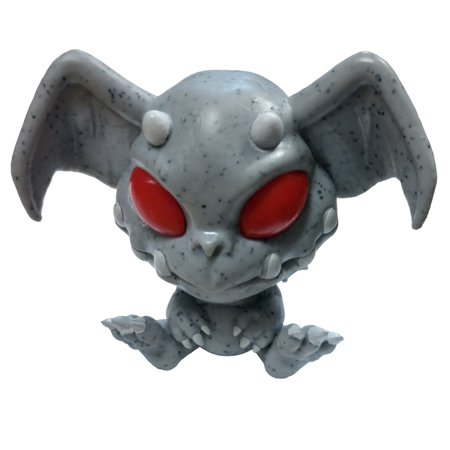Cryptkins Series 2 Gargoyle Mystery Minifigure [Card Included] [No Packaging] - Gargoyles Toys