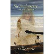 The Anniversary... - eBook