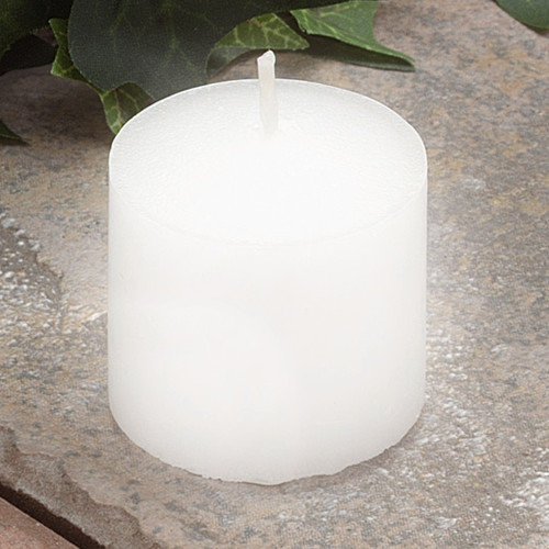 Biedermann and Sons Votive Candles (Set of 288)