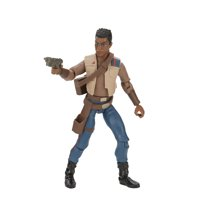 Deals on Star Wars Galaxy of Adventures 5-Inch Action Figure Toy