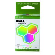 Dell Computer 310-5375 Ink Cartridge For 922 924 942 Ink 944 946 962 964 C