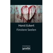 Finstere Seelen - eBook