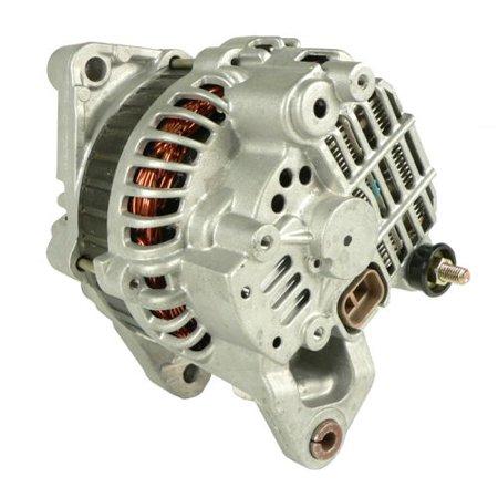 Db Electrical Amt0100 New Alternator For Nissan Quest 3 3L 3 3 99 00 01 02 1999 2000 2001 2002 13821  3 3L 3 3 Mercury Villager Van 99 00 01 02 1999 2000 2001 2002 A3ta5691 Xf52 10300 Ac 23100 7B000