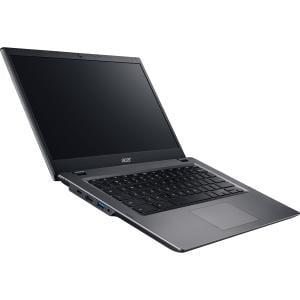 """Acer CP5-471-312N 14"""" 16:9 Chromebook - 1920 x 1080 - Com..."""