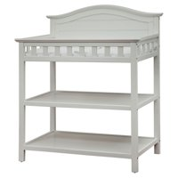 Thomasville Kids Southern Dunes Changing Table, Multiple Colors