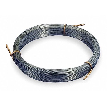 0.281 Inch Metal - K&s Precision Metals Music Wire, Spring Steel, 0.281