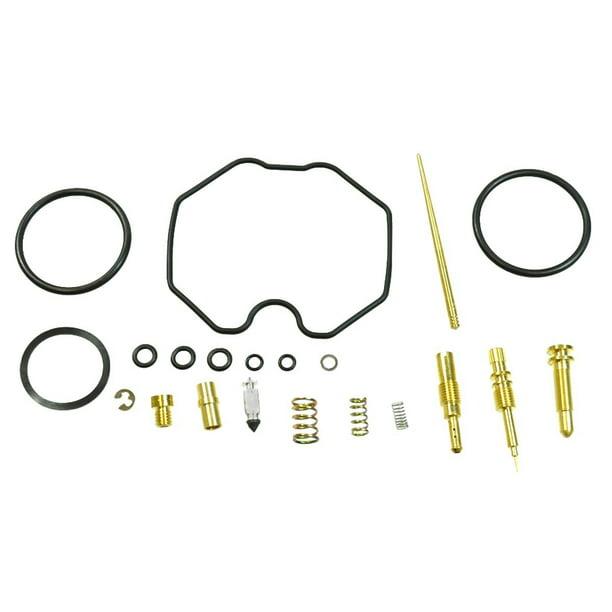 , AT-07161, Carb Repair Kit 1997-2004 Honda Recon 250