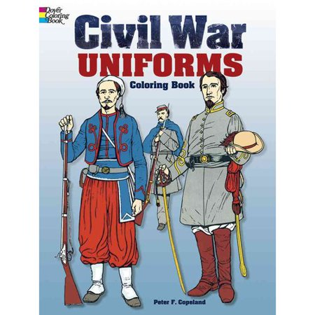 civil war uniform rentals search