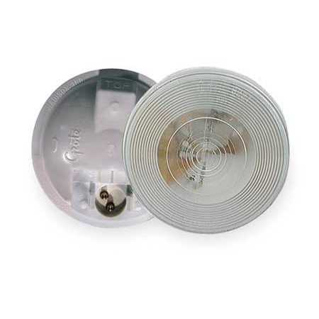- GROTE 62211 Back Up Lamp,Single System