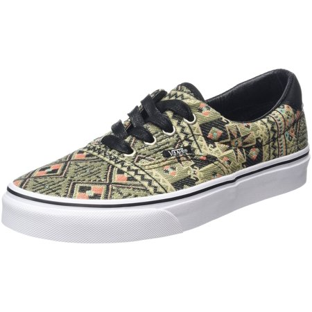 Vans Era 59 Moroccan Geo Men s Classic Skate Shoes 9e240ee74