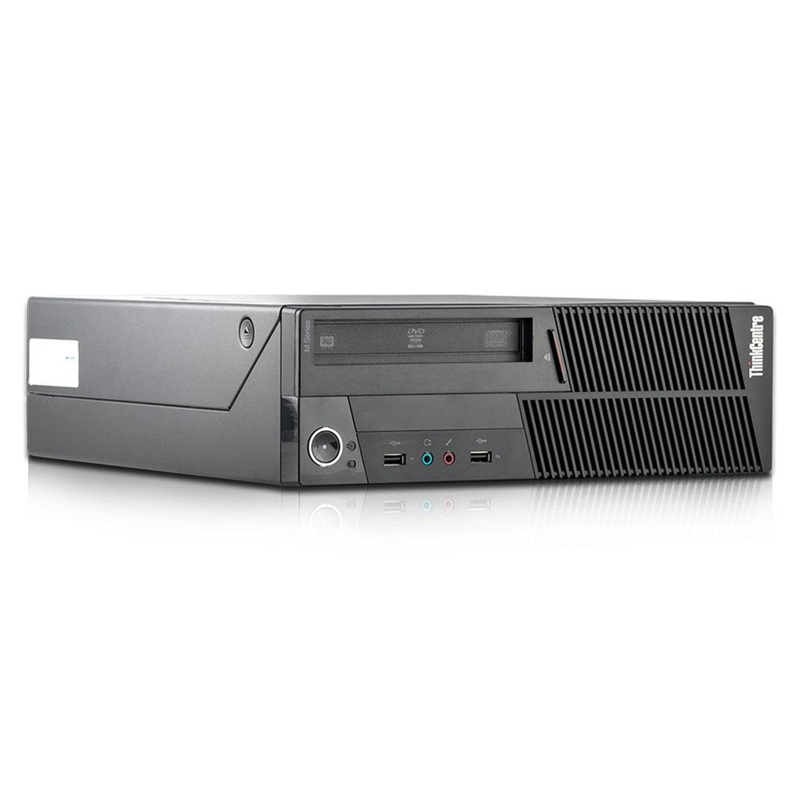 Click here to buy Refurbished ThinkCentre Lenovo M90p Business Desktop Computer Intel Core i5-650 3.2GHz, 8GB RAM, 1TB HDD, Windows 7... by Lenovo.