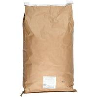 Bulk Seeds Sunflower Seeds - Organic - Raw - In Shell - 1 lb - case of 25