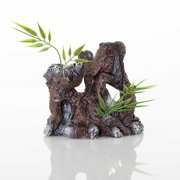 The Old Stump by BioBubble, Aquarium Decoration