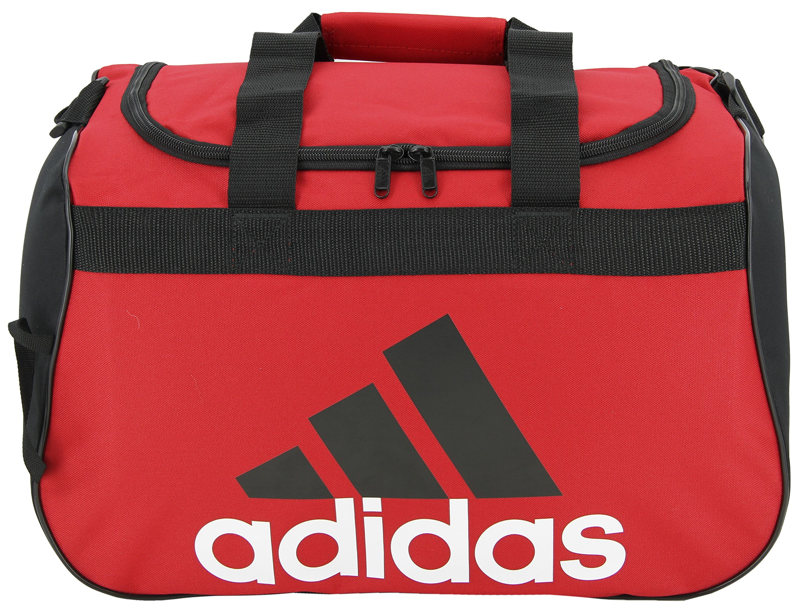 adidas Diablo Small Duffle Bag by
