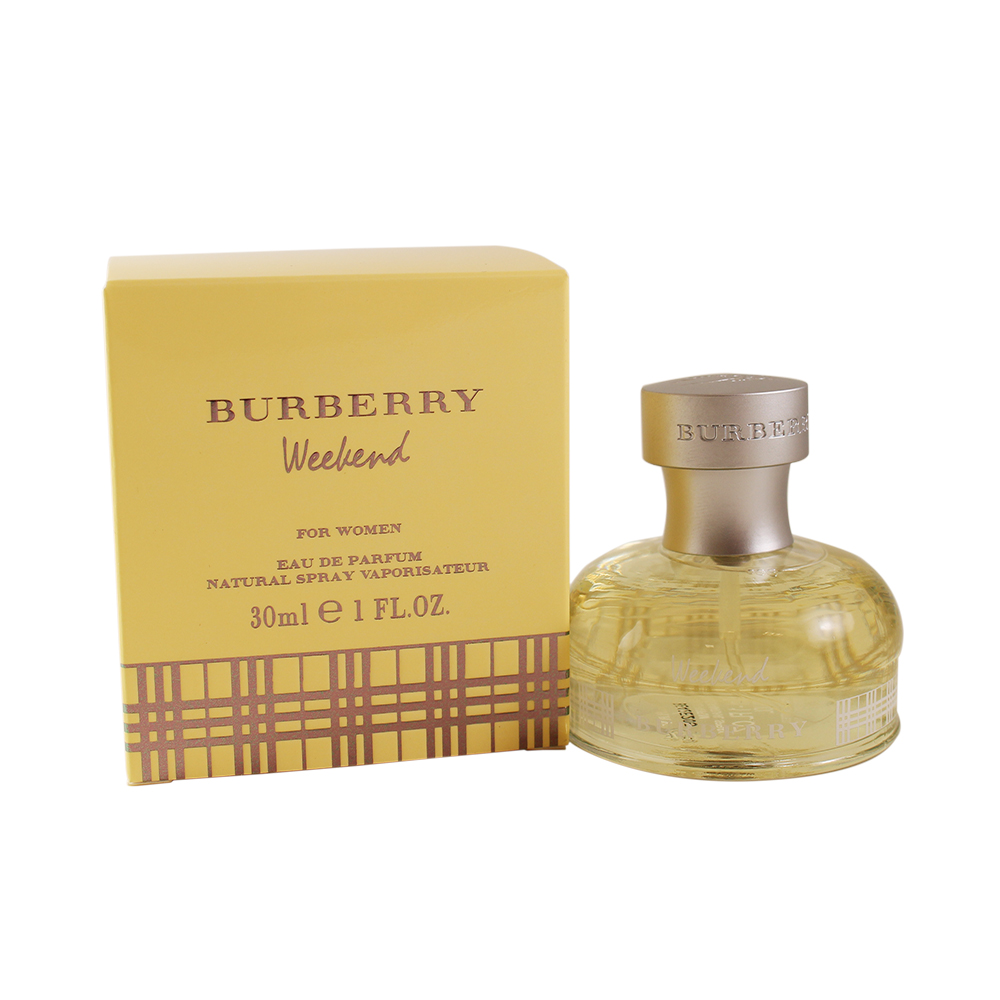 burberry weekend for women 30ml