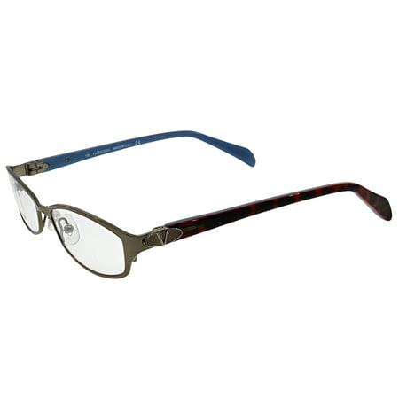 Valentino VL 5591 NJS 51mm Unisex Designer Eyeglasses ()