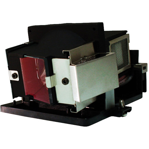 Optoma Replacement Lamp for TX7156 TW1692