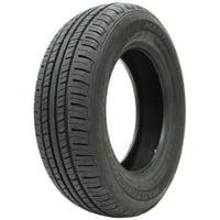 Mastercraft AST 195/65R15 91 T Tire