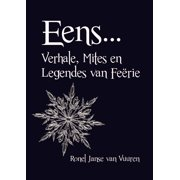 Eens... - eBook