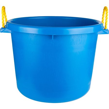 MULTI-PURPOSE BUCKET (Storage Buckets)