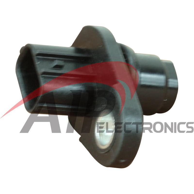 Crank Position Sensor Chevy 5 3: Brand NEW CRANKSHAFT CRANK SHAFT POSITION SENSOR CPS For