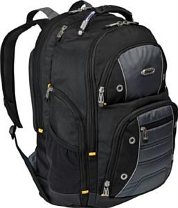 Targus Drifter Ii Laptop Backpack by Targus