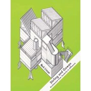 Stirling and Gowan : Architecture from Austerity to Affluence