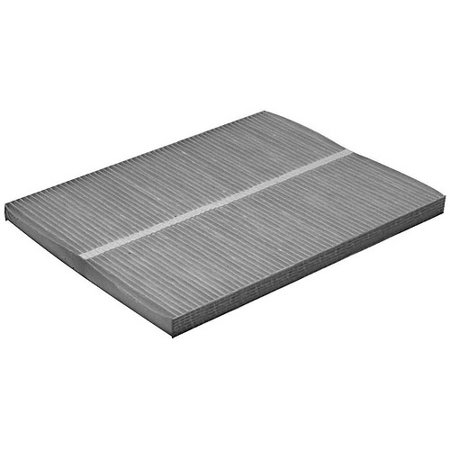 Denso 453 2022 Partic Elecstatc Cabin Air Filter